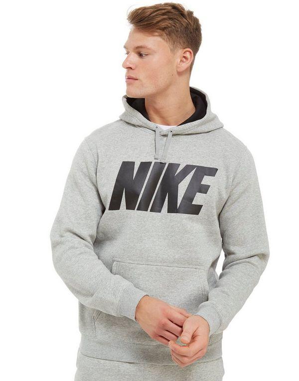 promo code e06b4 5e2ed Nike Club Hoodie   JD Sports Ireland