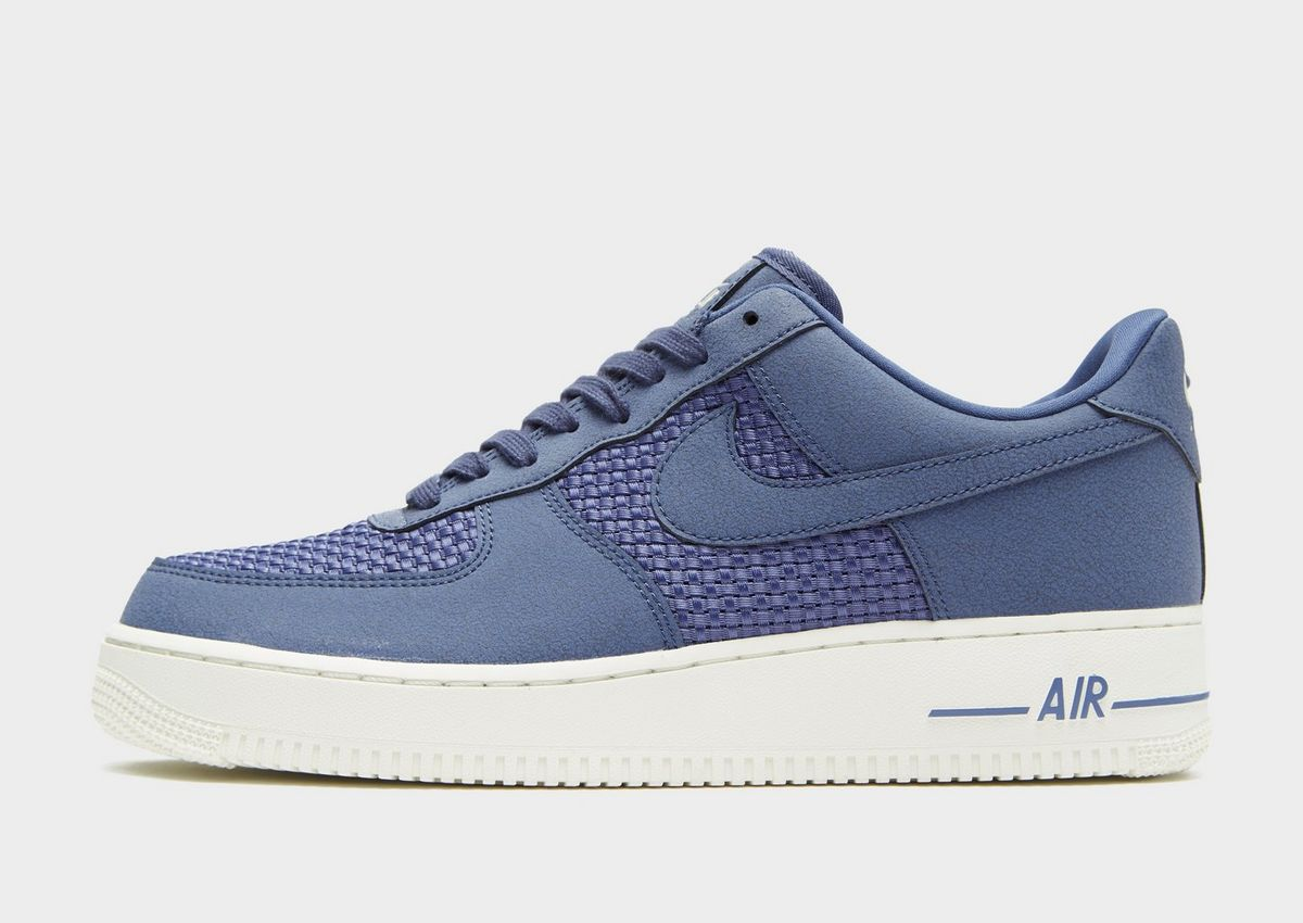 nike air force 1 low celeste 049414