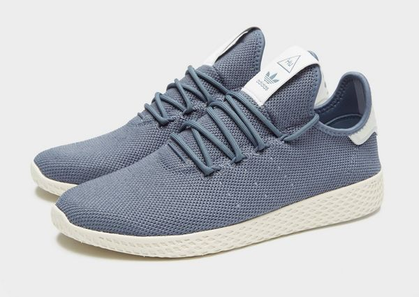 f425a4010dea4 adidas Originals x Pharrell Williams Tennis Hu