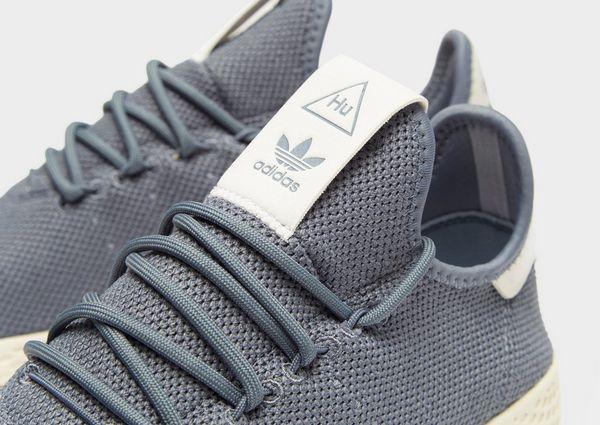 9f9d5397d7b8 adidas Originals x Pharrell Williams Tennis Hu