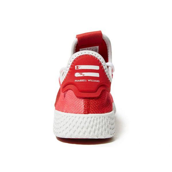 08a3853ac753 adidas Originals x Pharrell Williams Tennis Hu Junior
