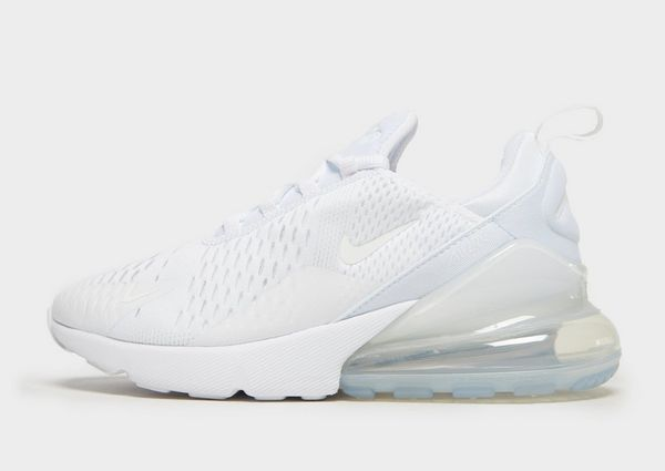 nike air max 270 dames jd