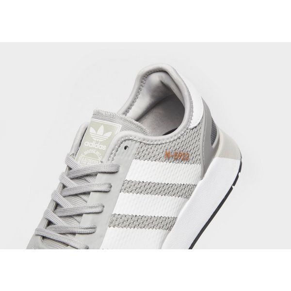 adidas Originals N-5923 Heren