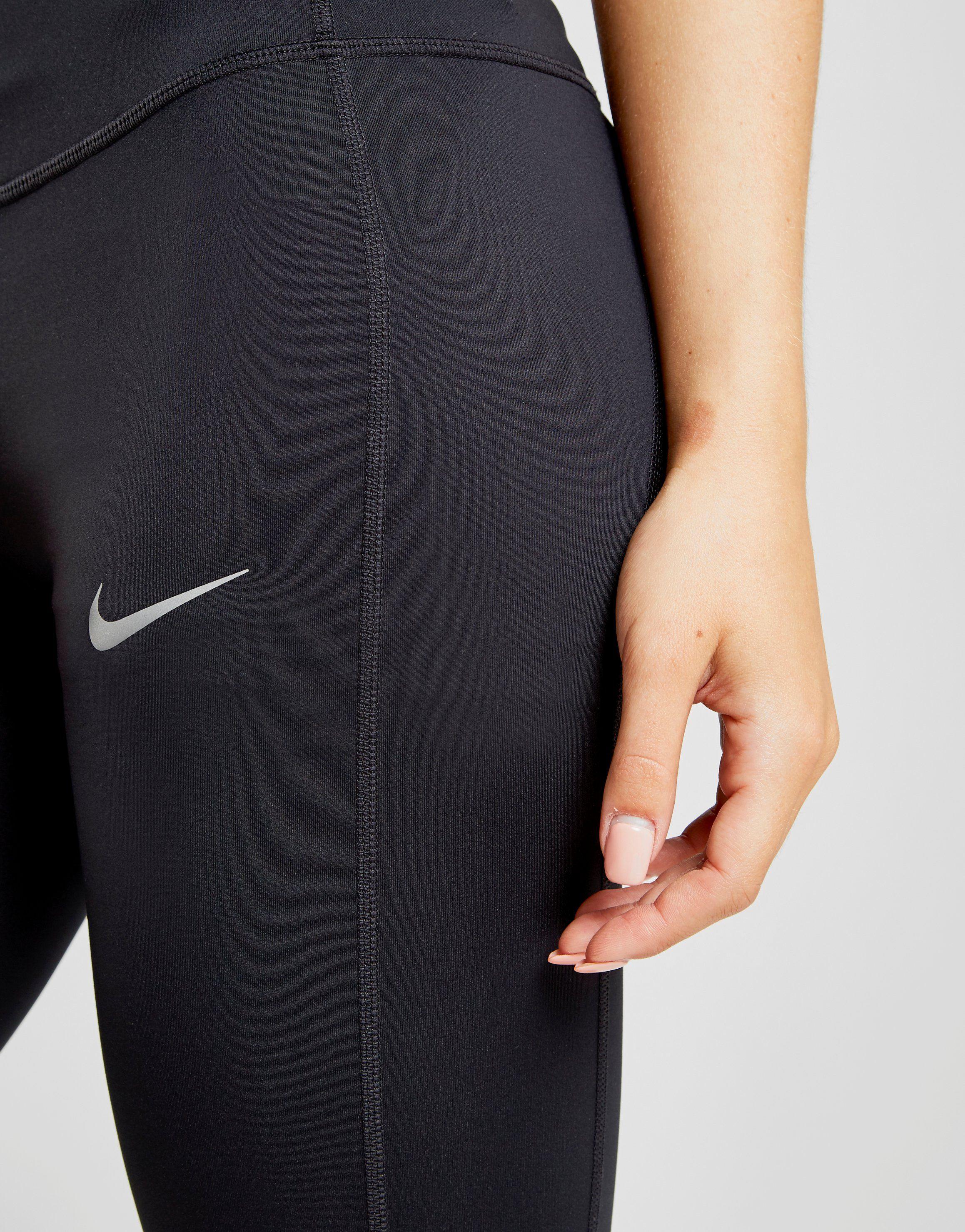 Nike mallas Running Racer