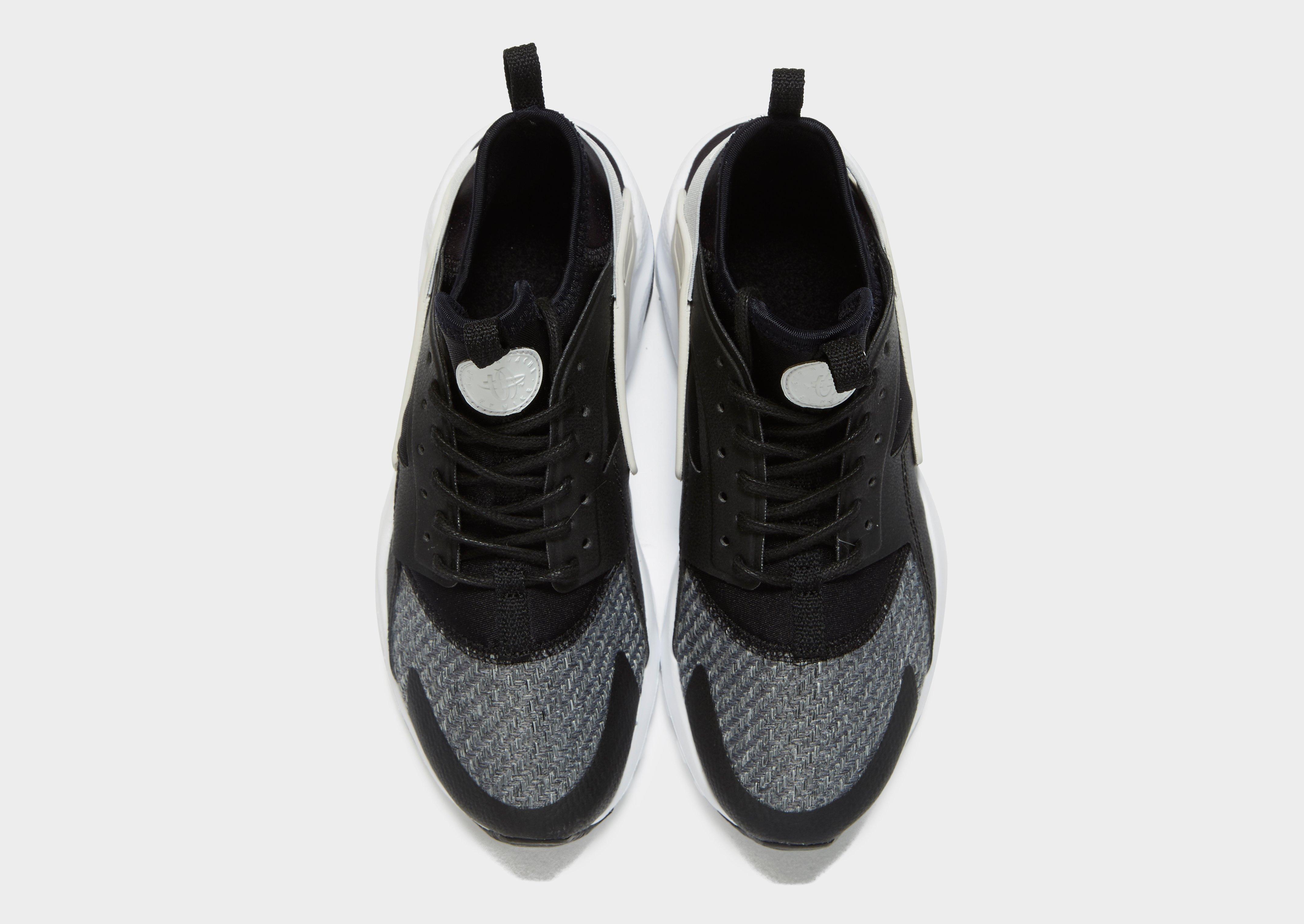 Custom Nike Air Max 95 Soccer Cleates  8daea018a