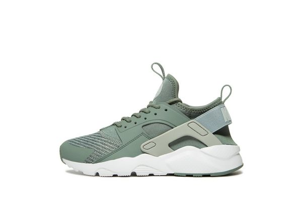 Nike Air Huarache Ultra Se Junior Jd Sports