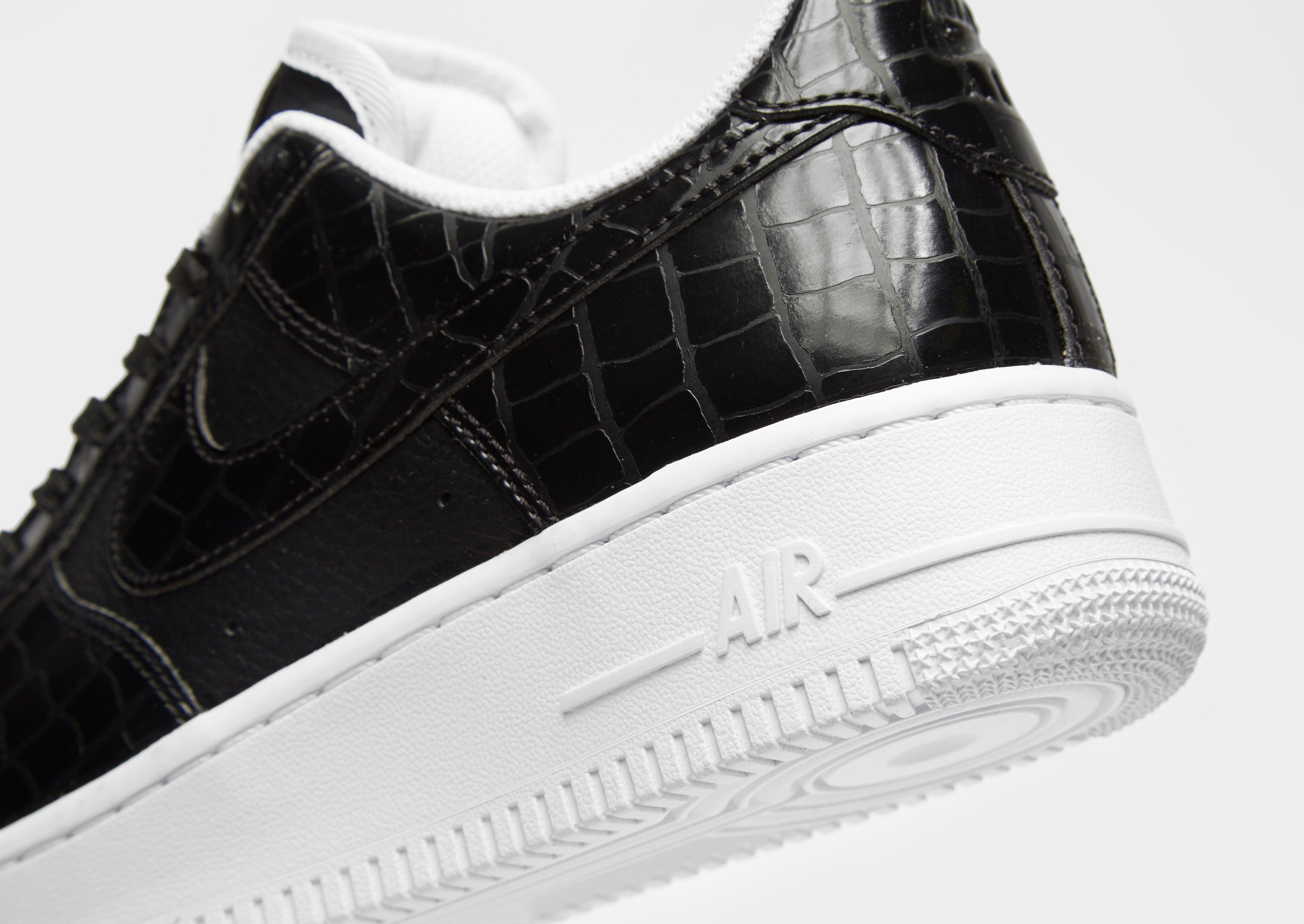 Shop Nike Classic Cortez Herren Schuhe Grossentabelle