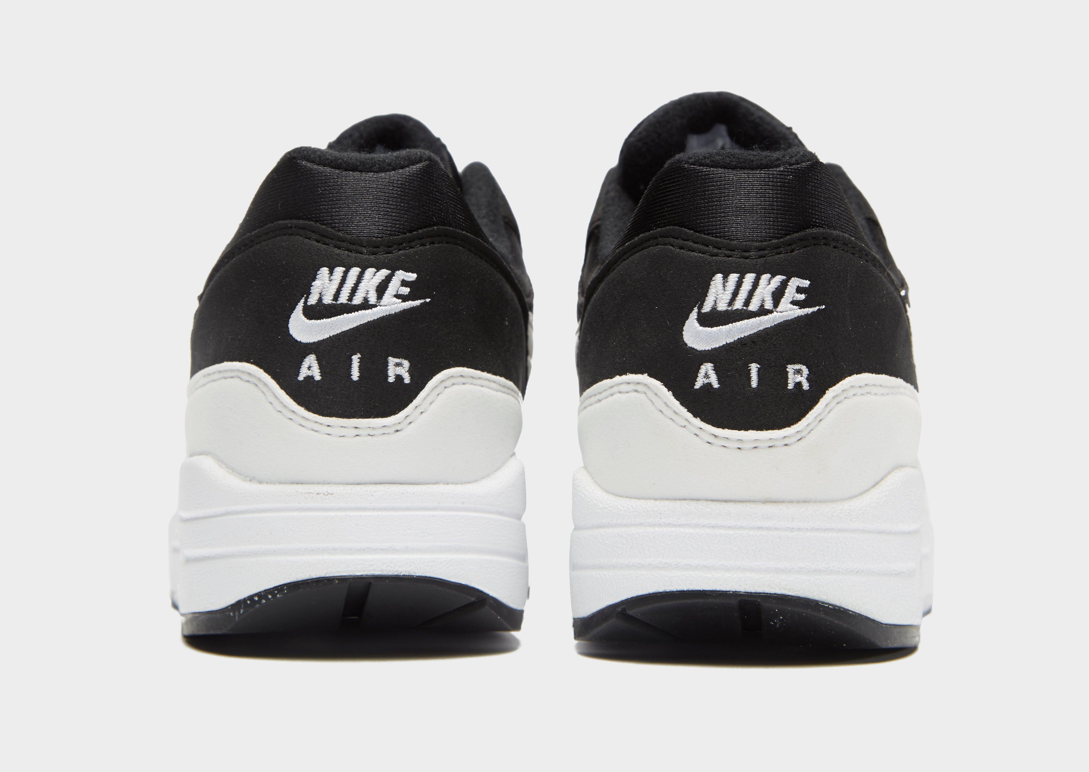 Nike Classic Cortez White Kobe Xl  08c108480019