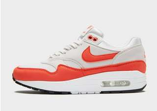 size 40 29cce 639f9 Nike Air Max 1 OG Womens