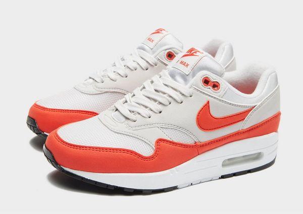 Nike Air Max 1 Femme   JD Sports 23a08be12a0c