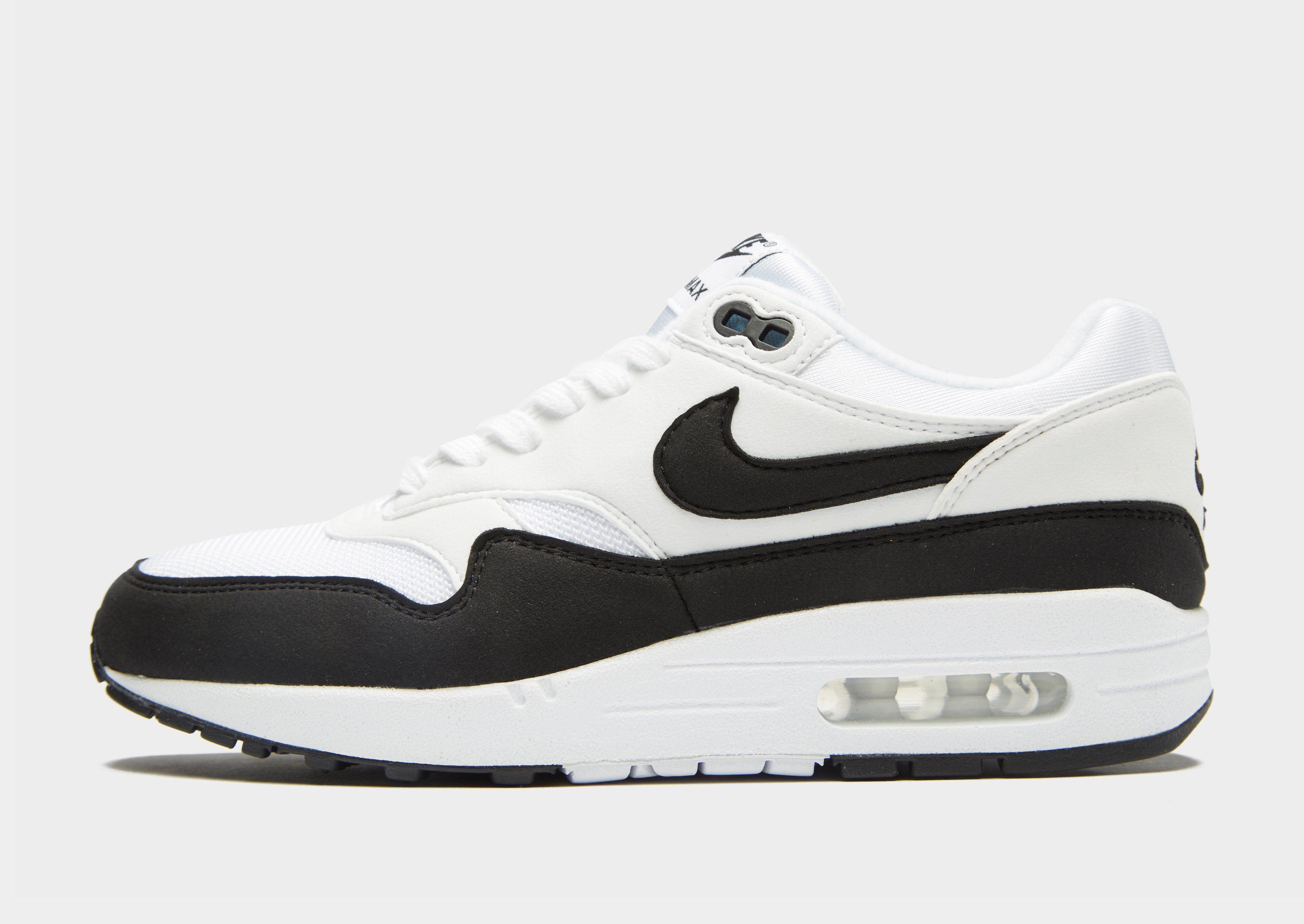 Nike Air Max 1 Dames