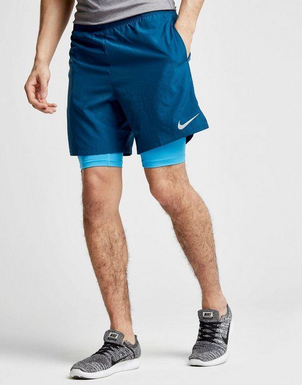 8a05d84dd7d Nike 7