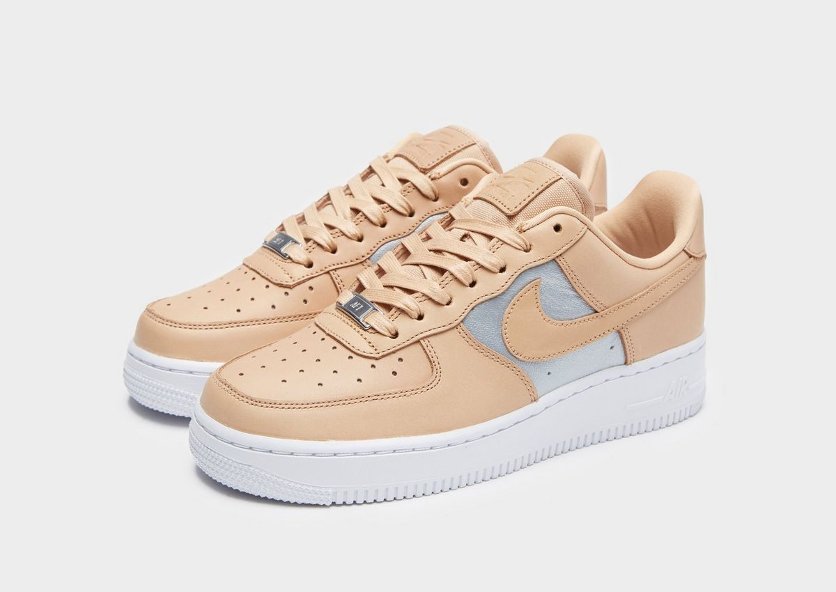 air force 1 donna marroni