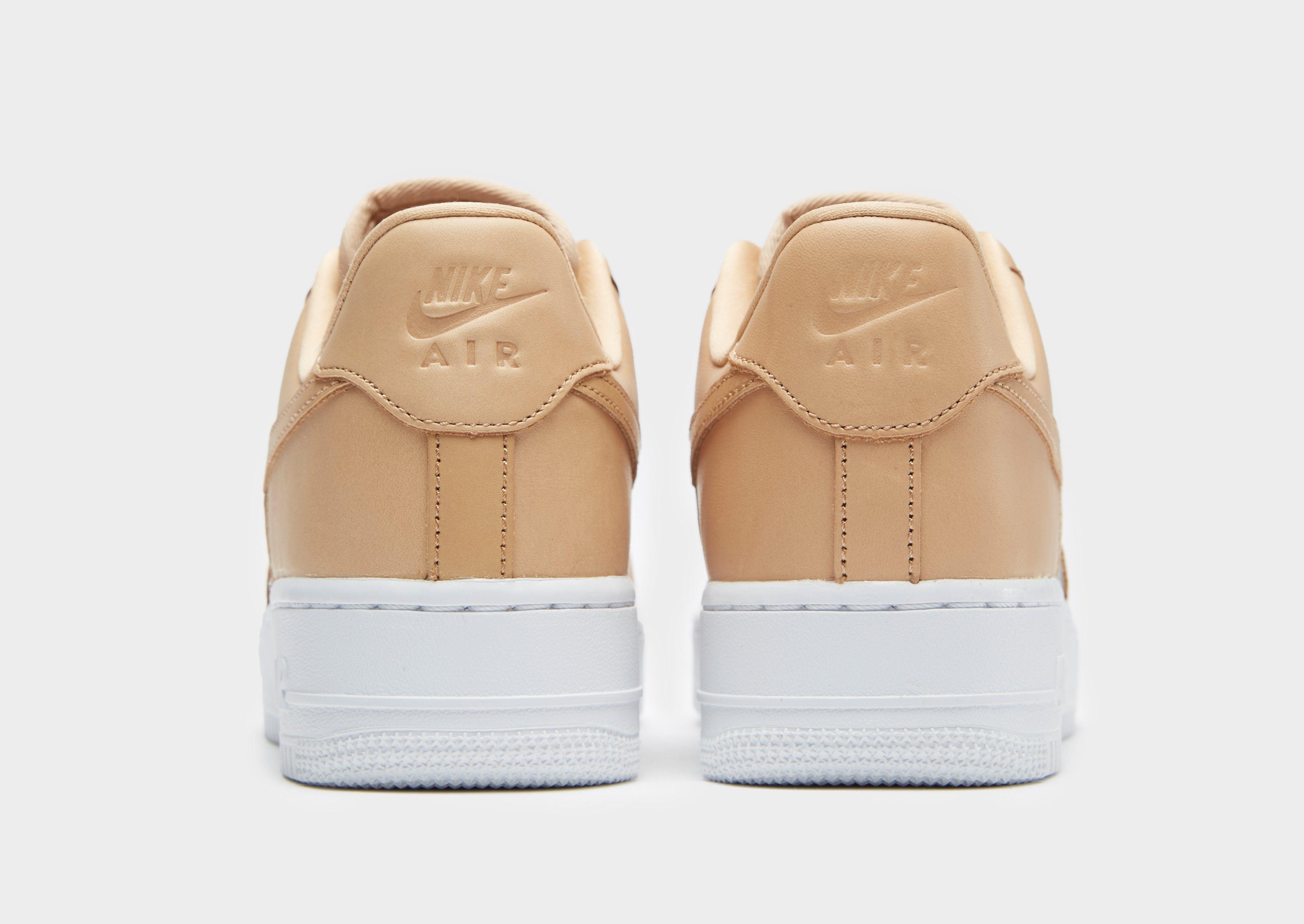 Nike Pro Shorts II