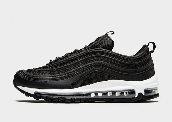 new styles 6f4dd 498c4 Nike Air Max 97 OG Womens  JD Sports Ireland