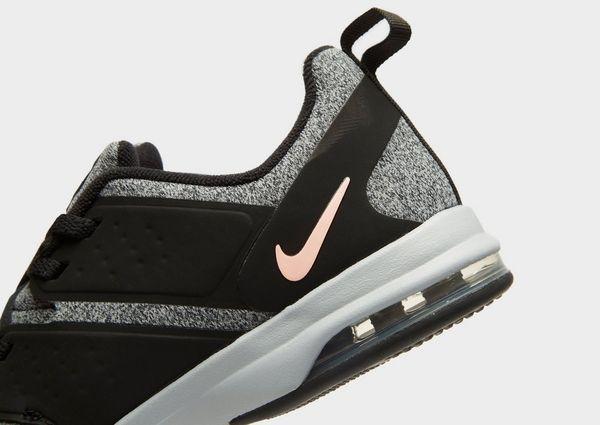 check out bb41e 1d571 Nike Air Bella Womens