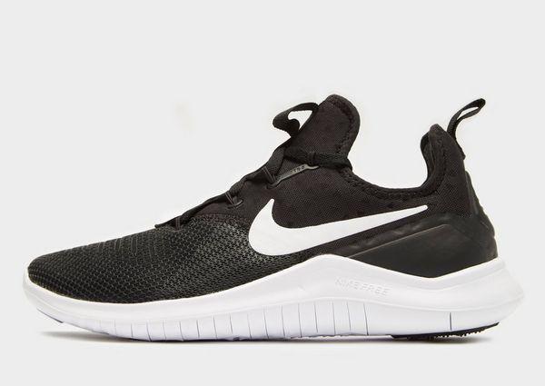 Nike Free TR 8 Femme
