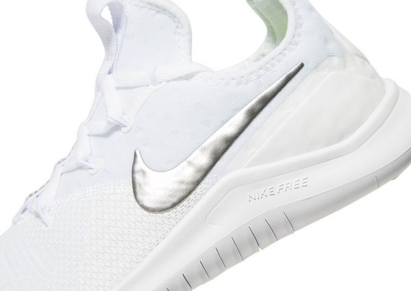 Nike Free TR8 Women's