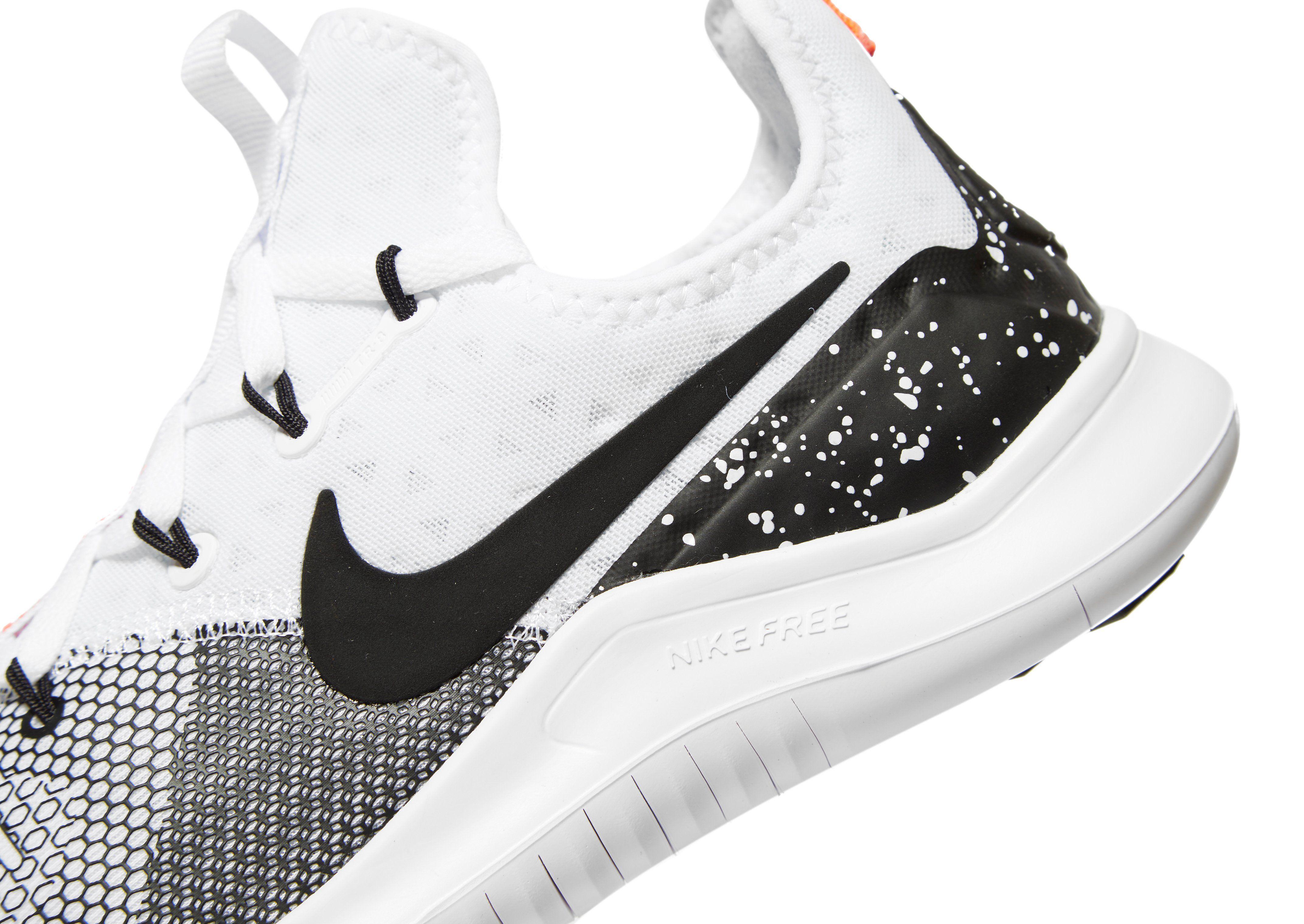 Nike Free TR 8 para mujer