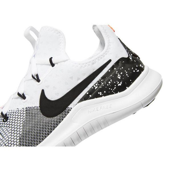En venta por menos de $ 60 Nike Free TR 8 para mujer Pagar con Paypal en venta cLEDhxNGZ