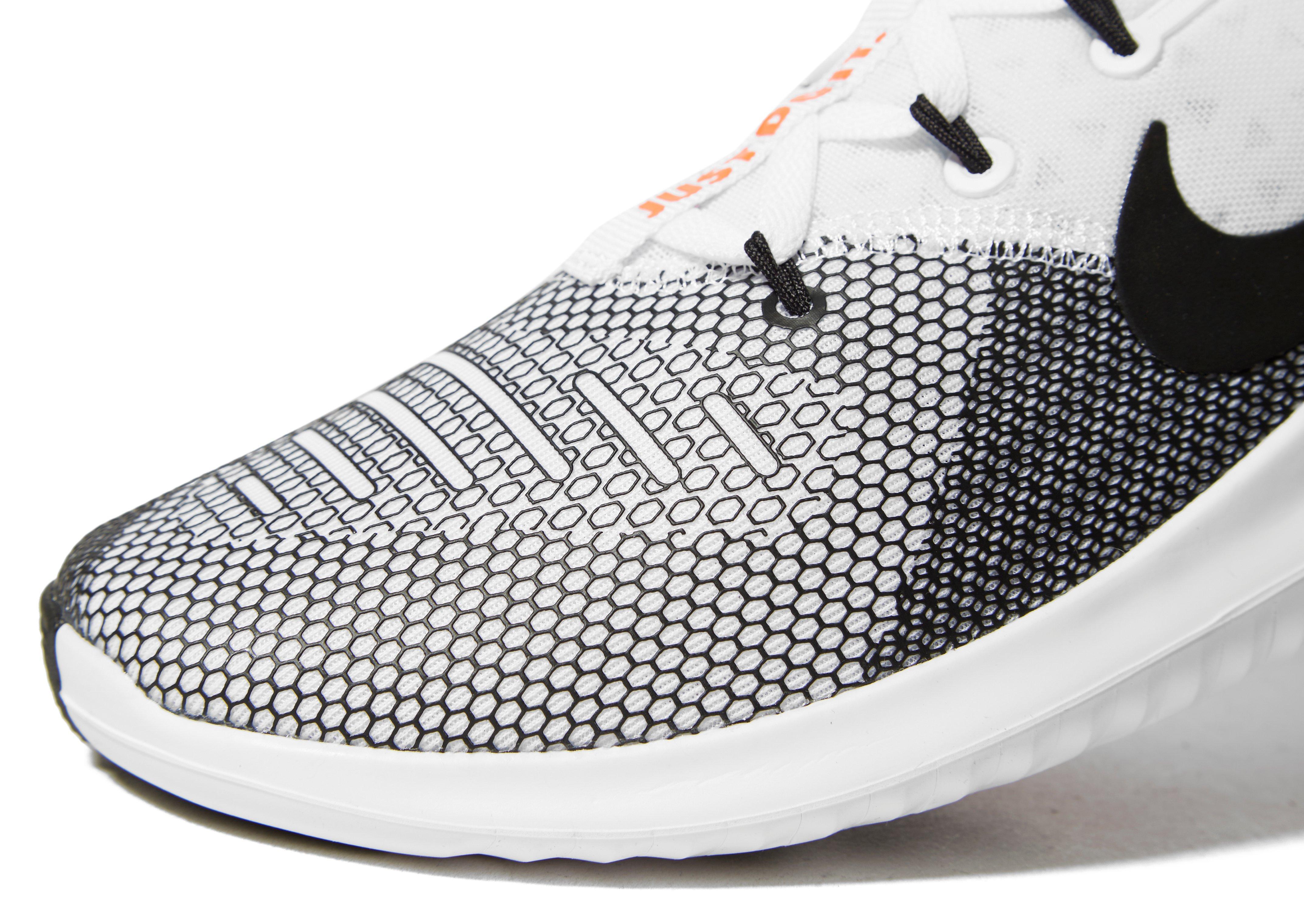 Nike Basketball Zalora Pg 13 Shoes   HopShopGo abb693d99aa9