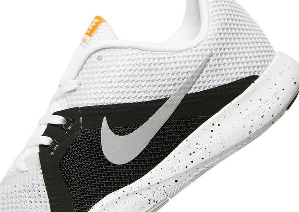 Nike Flex TR8 Women's