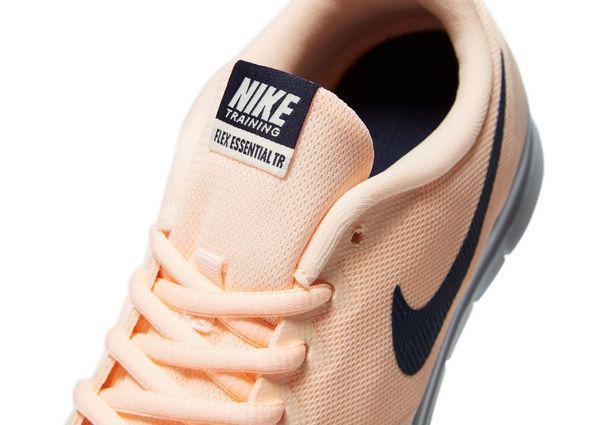 Nike Flex Essential TR Women s  c58321cf5