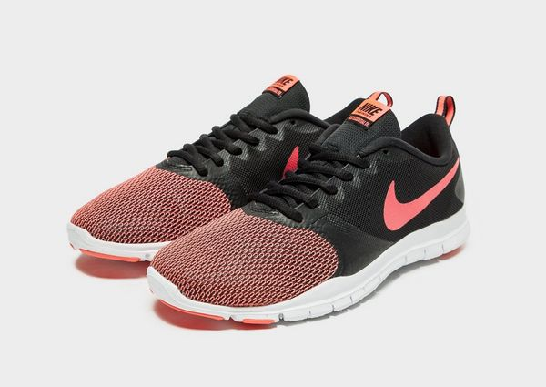 0c2cca8f2d0397 Nike Flex Essential TR Women s