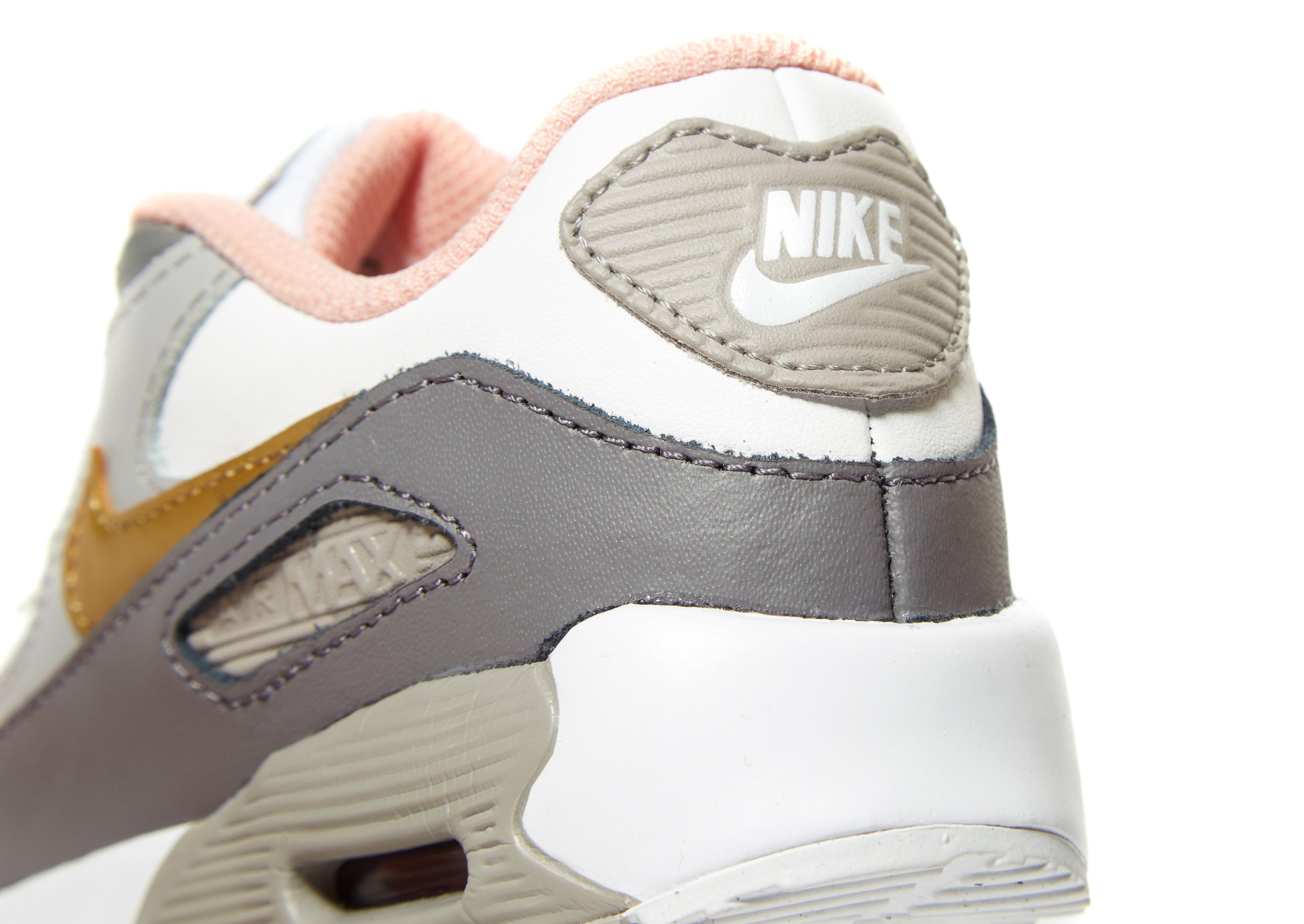 sports shoes d9378 f8623 nike air presto men