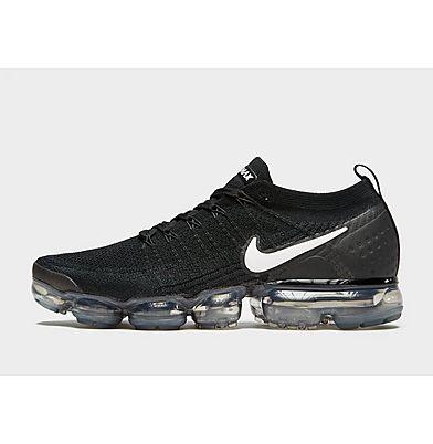 Trainers Sports Prxwo6t Shoes Nike Jd K3JTF1ulc