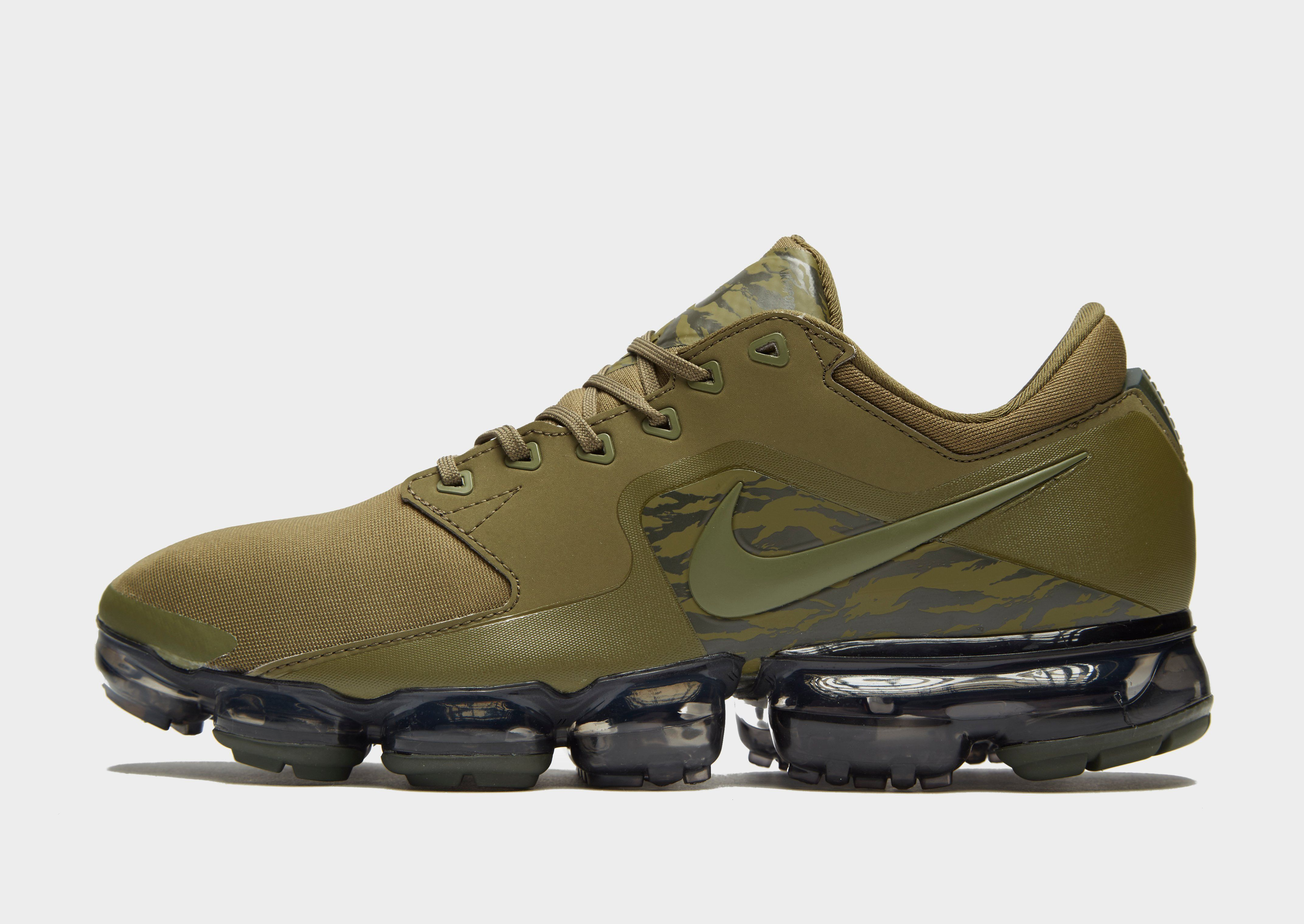 847f55a8f96805 Nike Air VaporMax
