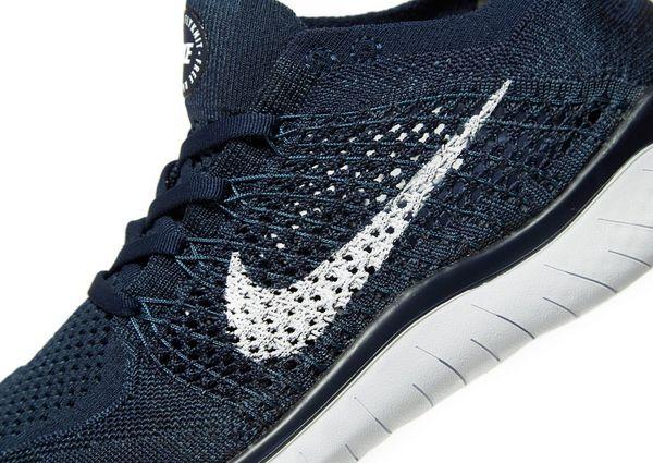 quality design 8f1a1 95772 Nike Free RN Flyknit