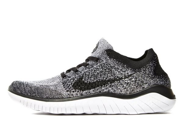 Nike JD Free Run Flyknit Homme JD Nike Sports 77cb1f