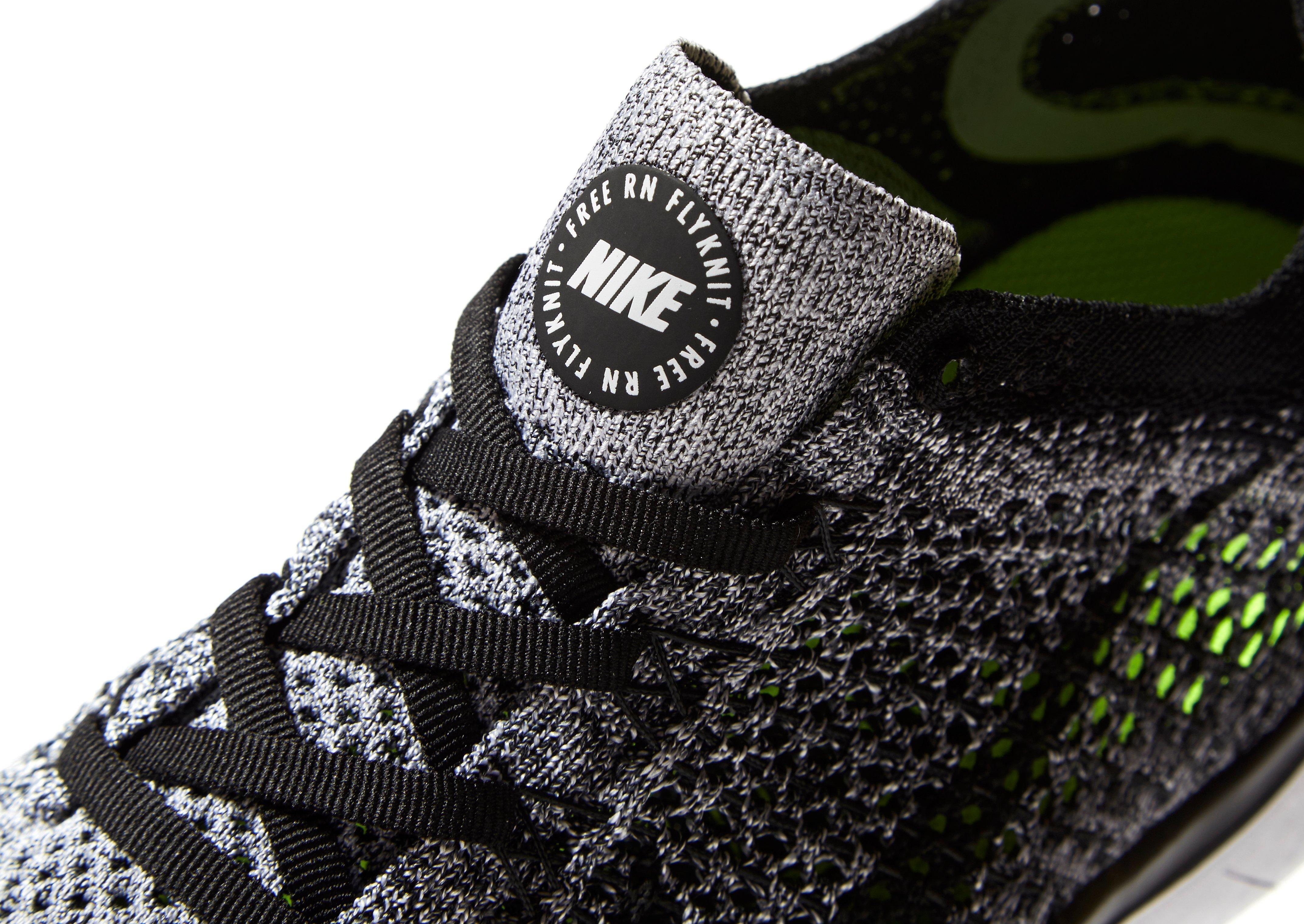 981ad00a8c4c2 Nike Dunk Custom Shoes Soccer Shoes | HopShopGo