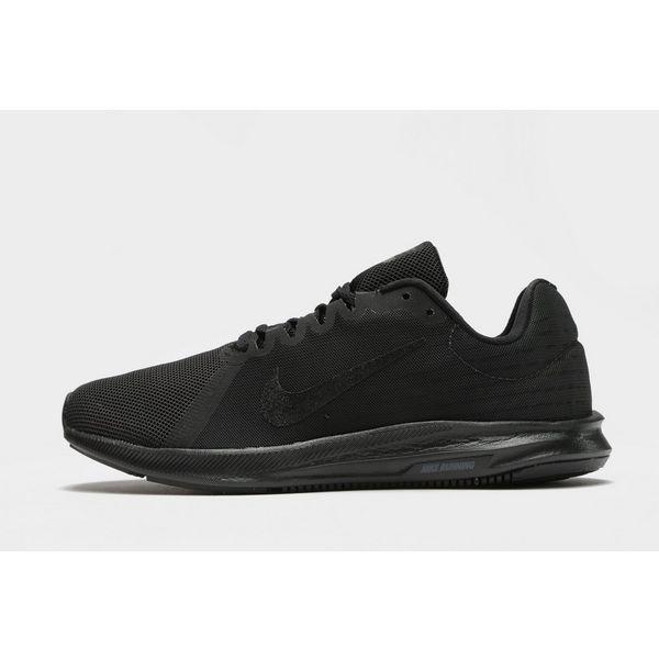 10aa7d0244b Nike Downshifter 8 para mujer ...