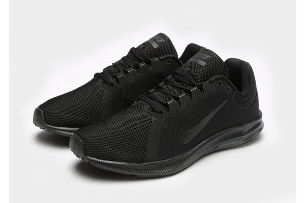 the latest c3022 7580d Nike Downshifter 8 Womens