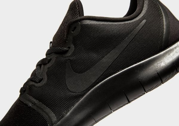 5be08edbcf0c Nike Flex Contact