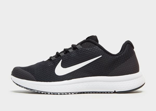15bbf7ca078c3 Nike Run All Day 2