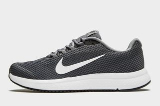 Nike Run All Day 2 Homme