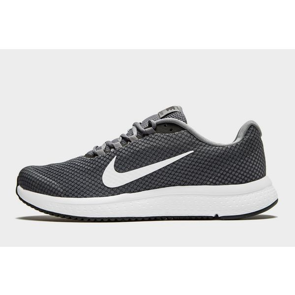 best sneakers 50e49 4e436 Nike Run All Day 2 Homme ...