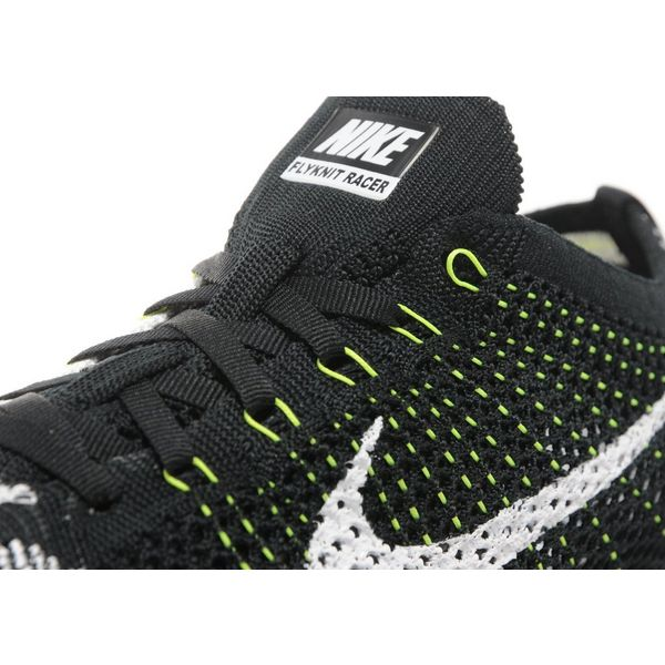 a7b66e3d5f99f nike flyknit air max jd sports