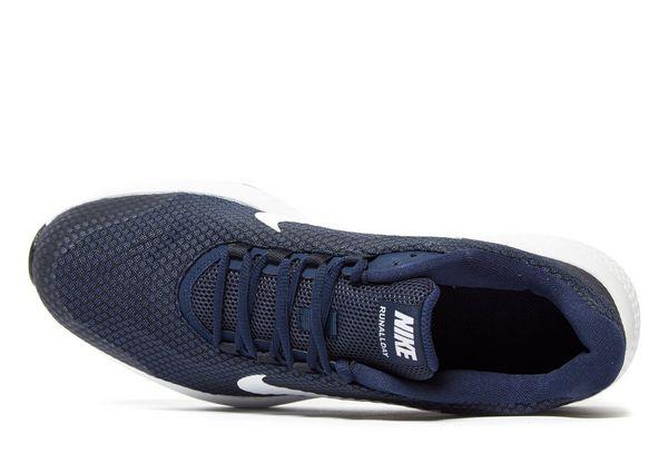 c68ec675799e Nike Run All Day 2