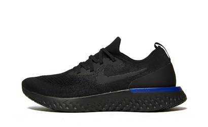 Nike Epic React Flyknit £130. Quick Buy