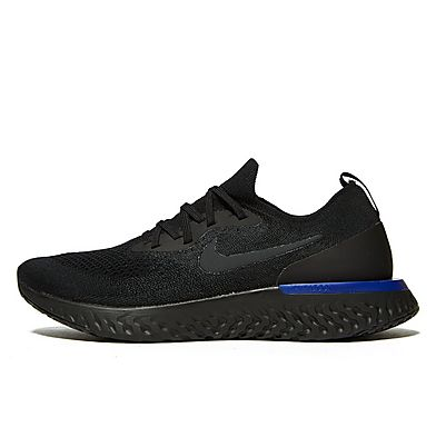 Men s Women s Kids  · Nike Epic React Shop Now 286ba74a1b5e