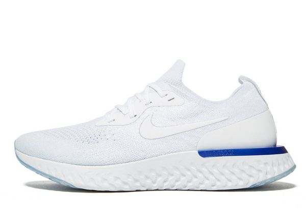 uk availability 7fcae 88554 Nike Epic React Flyknit