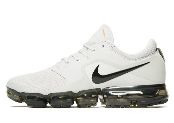 finest selection 0afad fa223 Nike Air VaporMax Homme JD Sports