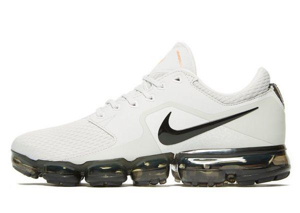 low priced a60e6 a2d8a Nike Air VaporMax  JD Sports