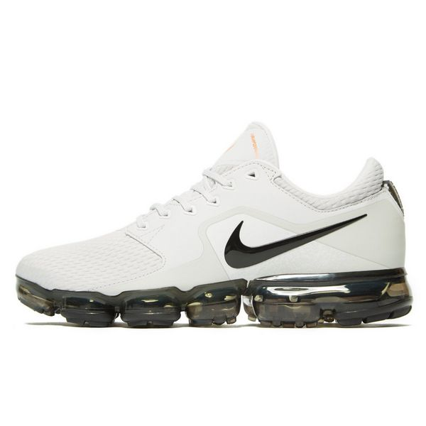 pretty nice bcddf 4eefc ... cheap nike air vapormax c36eb d74bd cheap nike air vapormax c36eb  d74bd  order nike air vapormax pure platinum dark grey ...
