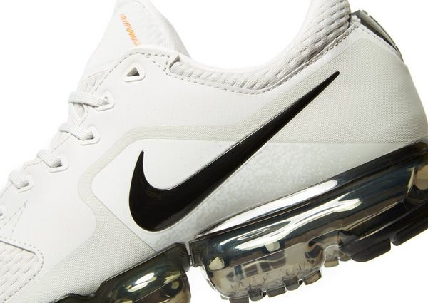 super popular 45287 31ad1 Nike Air VaporMax