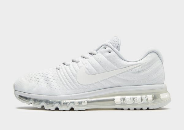 timeless design 58a1b 2c488 shopping air max 2017 jd 37243 fec46